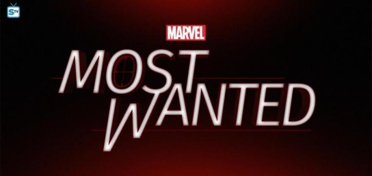 MostWanted-1