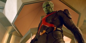 Supergirl-TV-Martian-Manhunter-Jonn-Jonzz