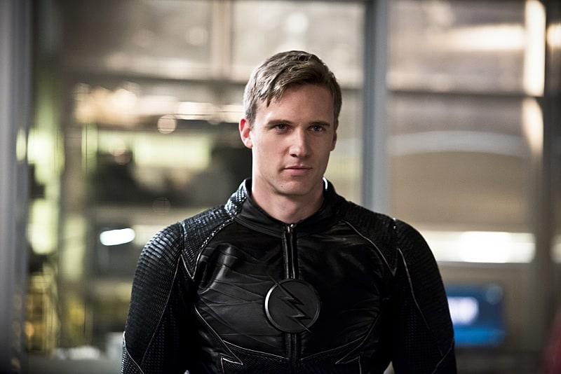The Flash 21806