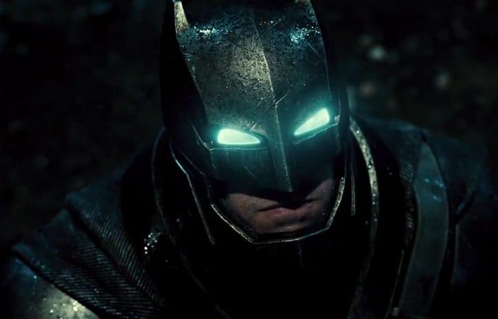 armored-batsuit-batman-v-superman-dawn-of-justice2