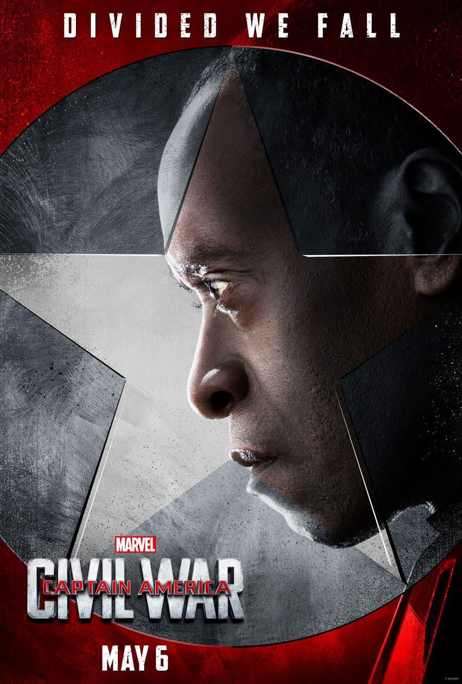 cap-civil-war-war-machine-poster