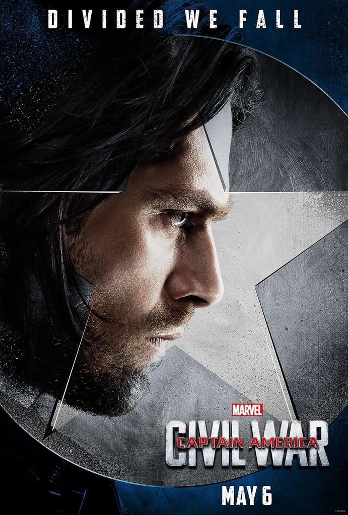 captain-america-civil-war-images_kcbr_zpsujj34b6u