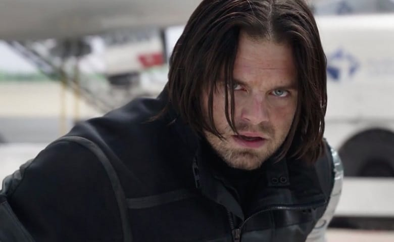 captain america civil war sebastian stan banner