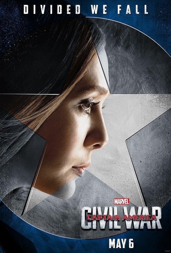 elizabeth-olsen-in-captain-america-civil-war_kbys_zpsmn7iu0hl
