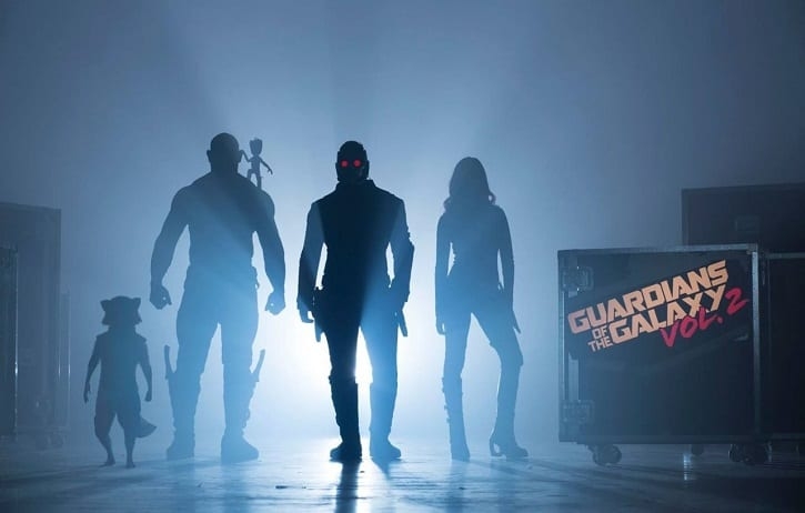 gallery-1455724063-movies-guardians-of-the-galaxy-vol-2