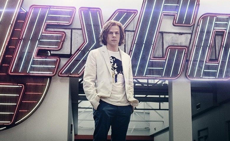 jesse eisenberg lex luthor featured image