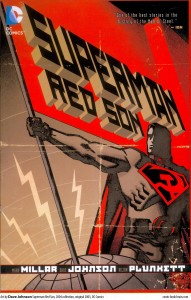 superman-red-son-cover-dave-johnson