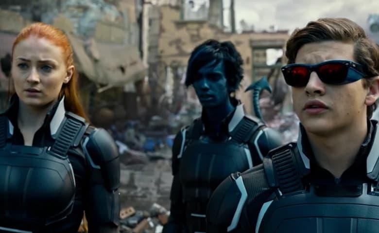 x-men apocalypse costumes banner