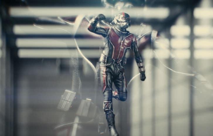 Ant-Man-Quantum-Realm-MCU-Doctor-Strange-Infinity-War