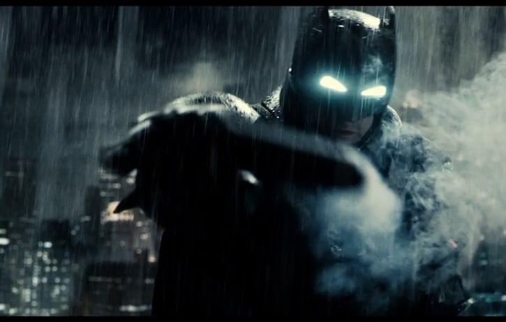 Batman-V-Superman-Review20-1200x675