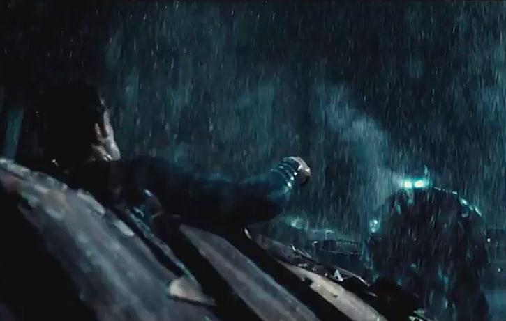 Batman-v-Superman-Dawn-of-Justice-Comic-Con-Trailer-HD-YouTube-2015-07-11-14-46-30