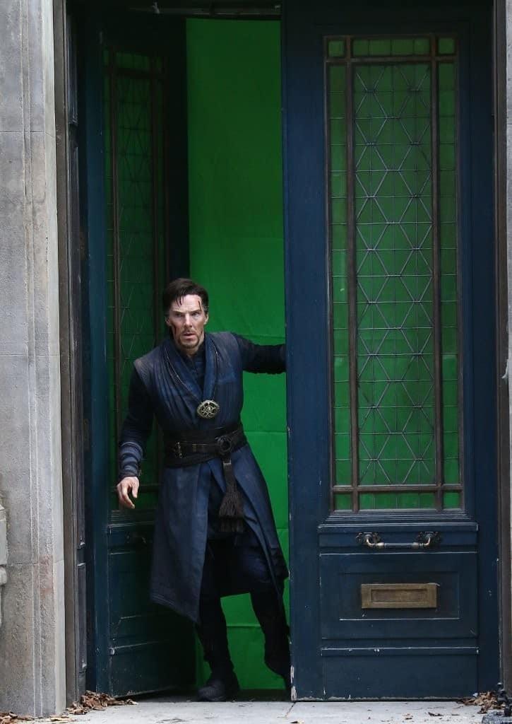 Benedict+Cumberbatch+Benedict+Cumberbatch+LHOzN2INDg4x