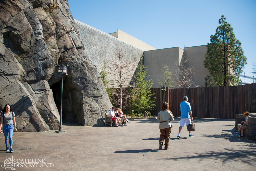 Wizarding World of Harry Potter Review