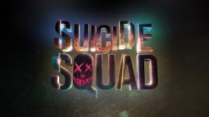 Suicide Squad Official