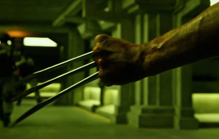 Wolverine Apocalypse Header