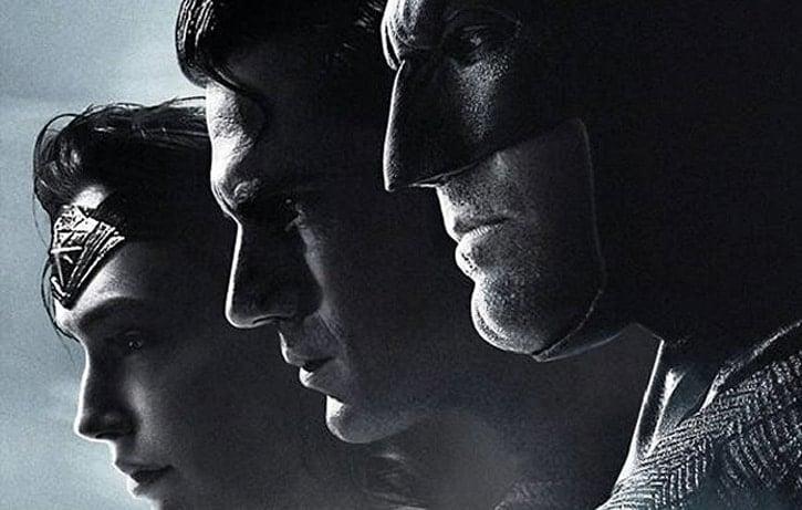 batman-v-superman-trio2