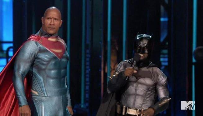 the-rock-superman-178433