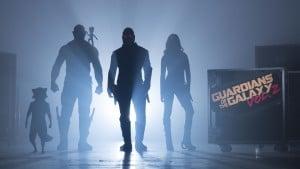 Guardians-Vol-2-Begins-Production
