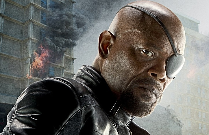 Nick_Fury_(Earth-199999)_from_Avengers-_Age_of_Ultron