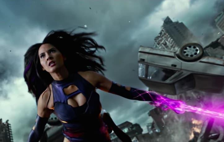 Psylocke-Xmen-Apocalypse-Blade