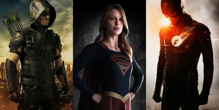 Supergirl-Producer-Talks-DC-TV-Extended-Universe-Arrow-Flash