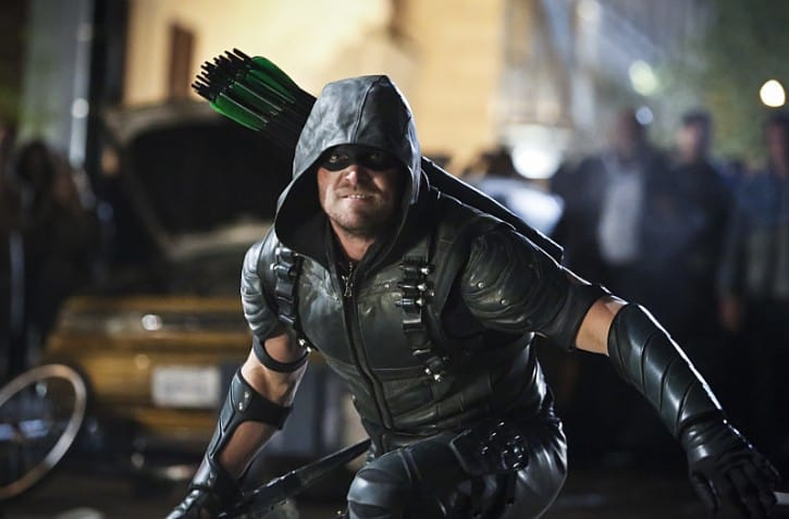 arrow-season-4-photos-74