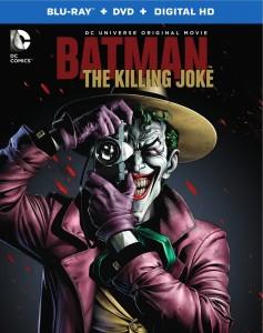 batman-killing-joke-box-art-182497
