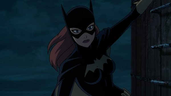 batman-the-killing-joke-batgirl