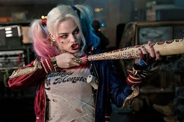 margot-robbie-spills-suicide-squad-secrets-about-harley-quinn-s-crucial-role-harley-quin-790187