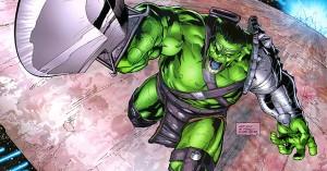 planet-hulk-armor