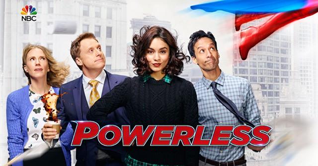 powerlessheader