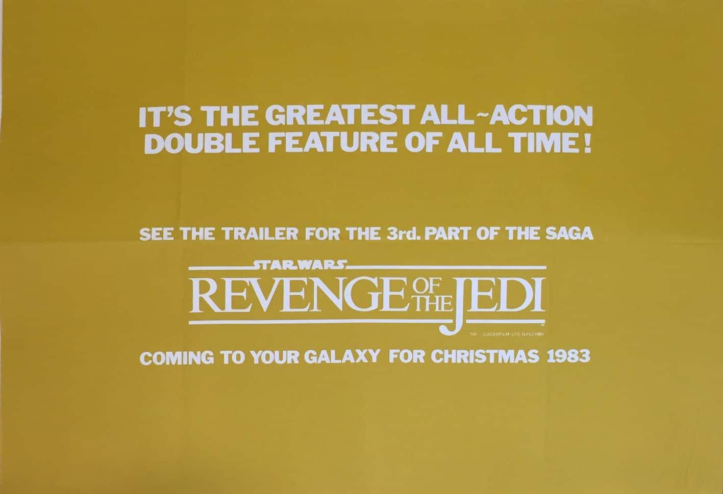 revenge_trailer_poster
