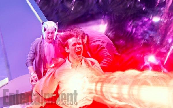 x-men-apocalypse-lucas-till-600x373
