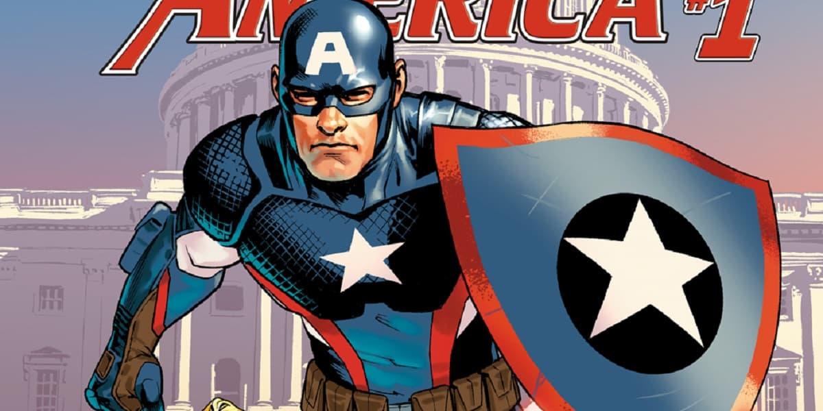Captain-America-Steve-Rogers-1-header