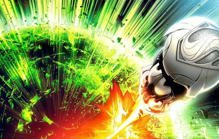 Krypton TV