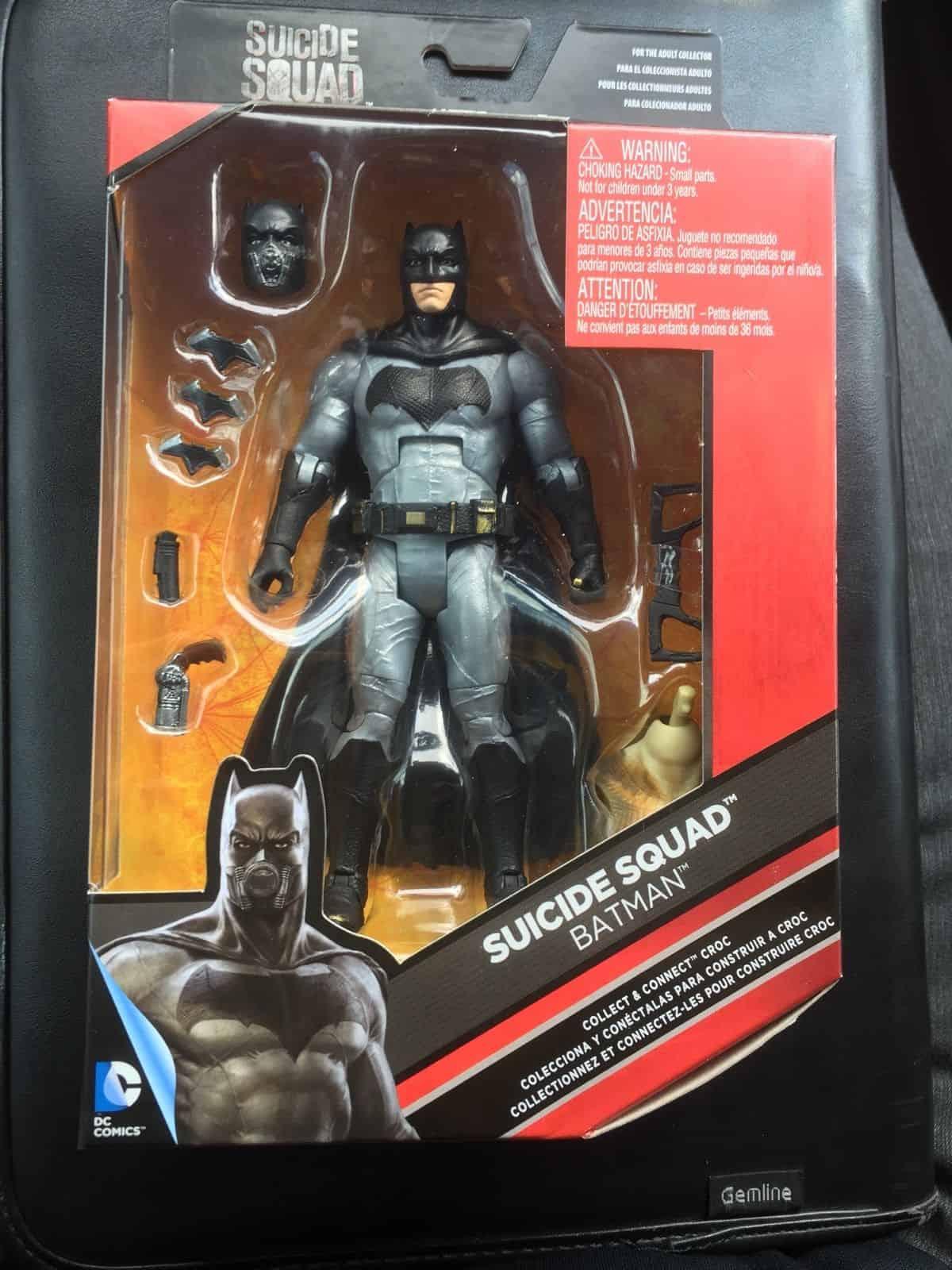 Suicide-Squad-Batman-Mattel-6-Inch