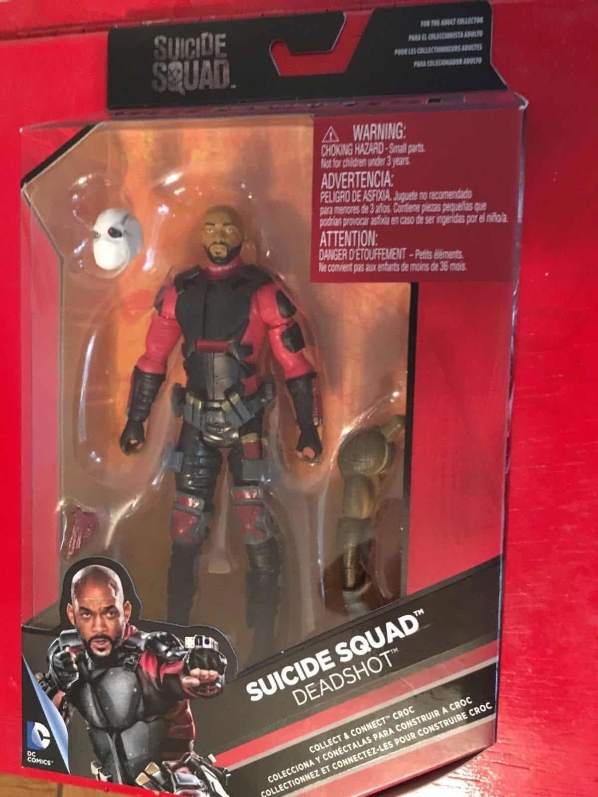 Suicide-Squad-DC-Multiverse-6-Inch-Deadshot