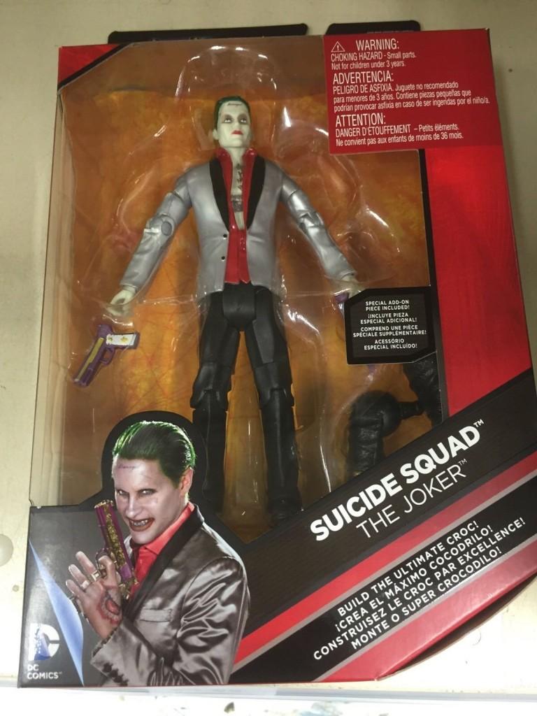 Suicide-Squad-Joker-Mattel-6-Inch