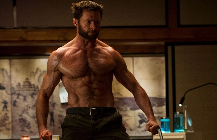 Wolverine Sequel Rumor