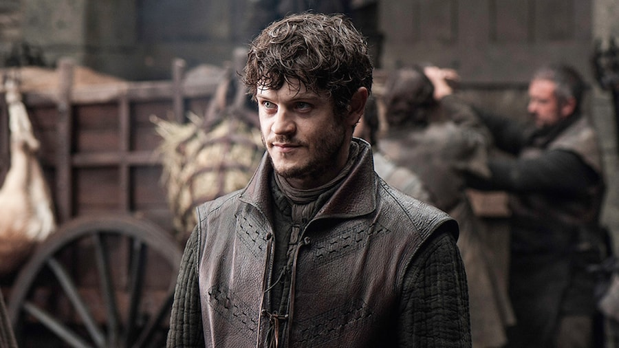 game-of-thrones-ramsay-bolton-hbo