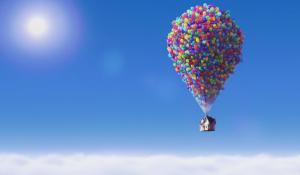 pixar-up-house