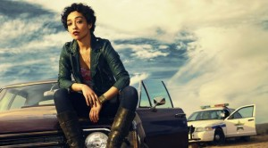 preacher-tulip-ohare-not-typical-tv-character