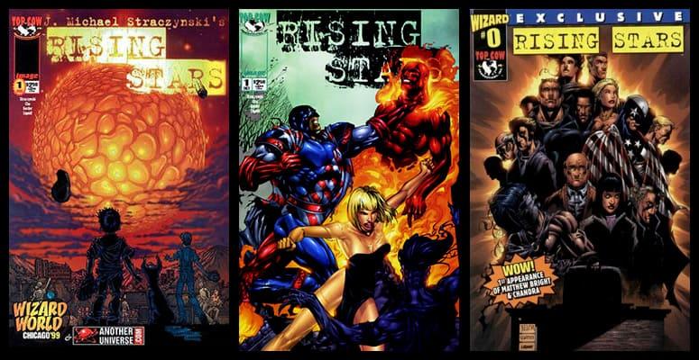 rising-stars-comic1