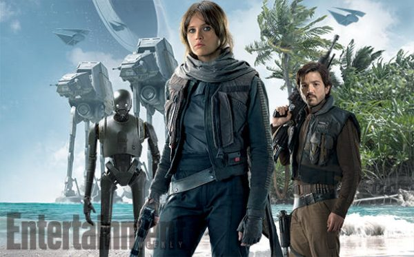 rogue-one-a-star-wars-story-600x373