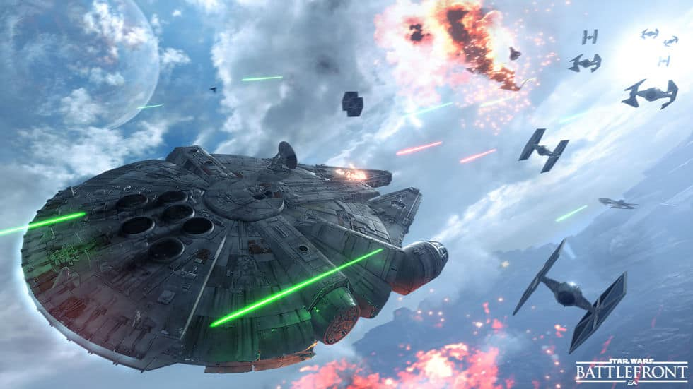 star_wars_battlefront_-_fighter_squadron_-_millennium_falcon___final_for_release-980x551