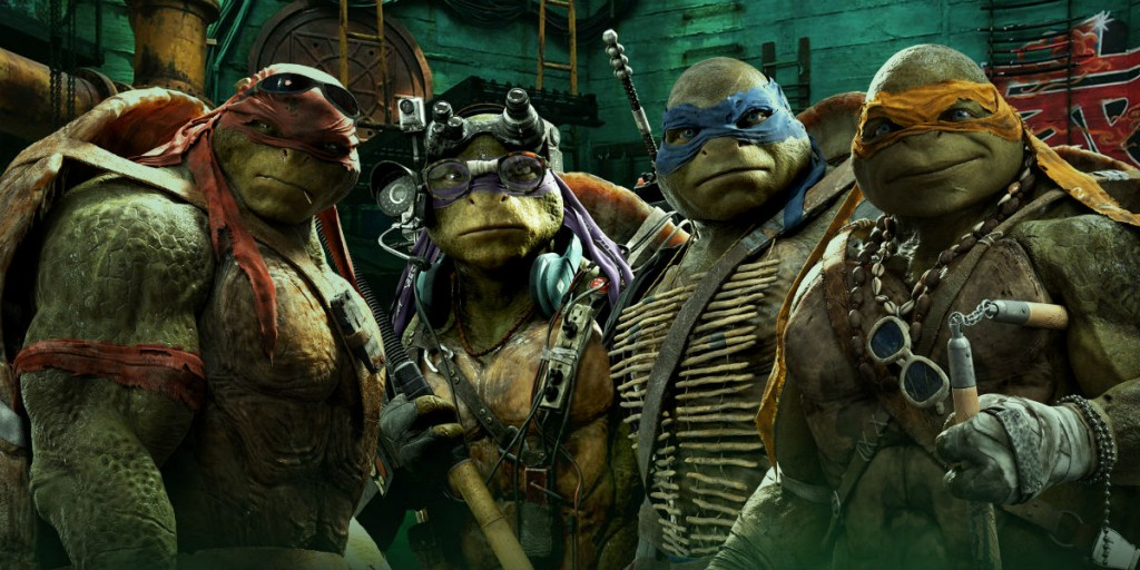 teenage-mutant-ninja-turtles-2-casting crossover