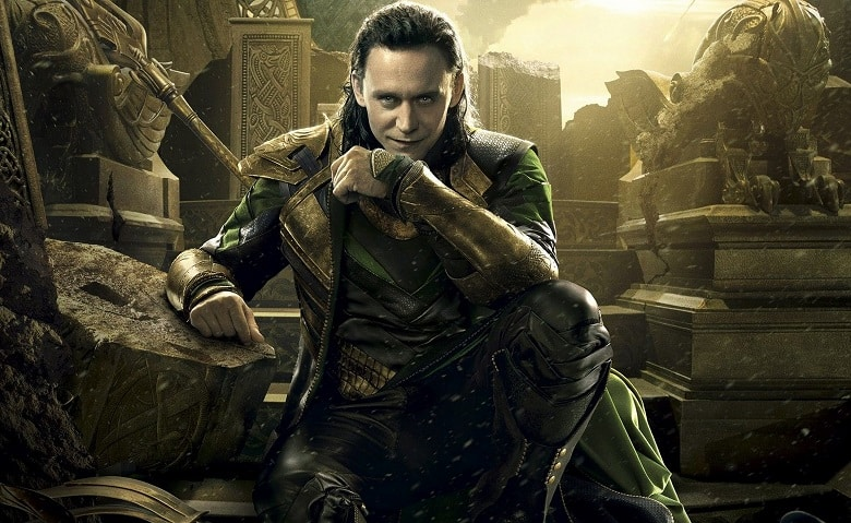 tom hiddleston loki banner
