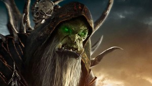warcraft_posters.0.0