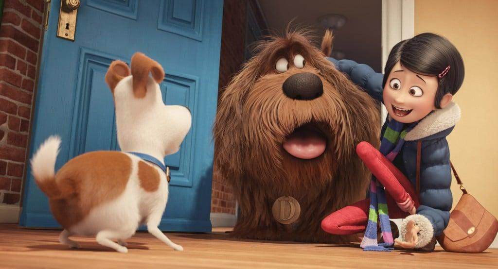 3092494-the-secret-life-of-pets-trailer
