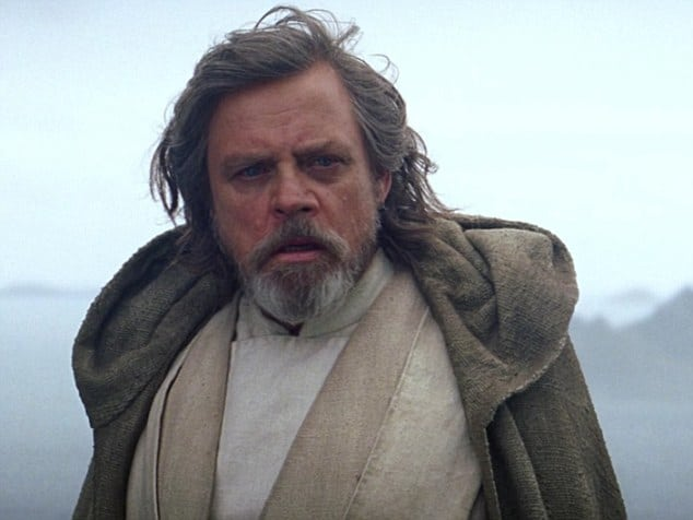 33D5695700000578-3573233-The_man_of_mystery_Mark_Hamill_told_The_Sun_he_was_thrilled_to_d-m-45_1462374225068